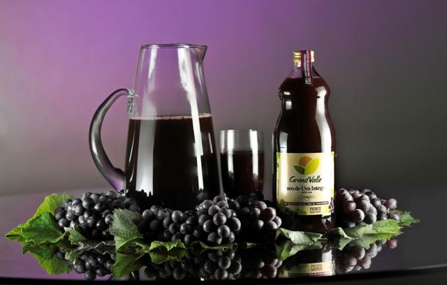 A bebida já pode ser encontrada nos principais supermercados e lojas de conveniência do Vale em garrafas de 300 mL, 500 mL e 1 litro - Crédito Divulgação