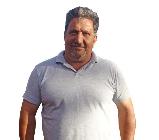 Ademir Pavelegine