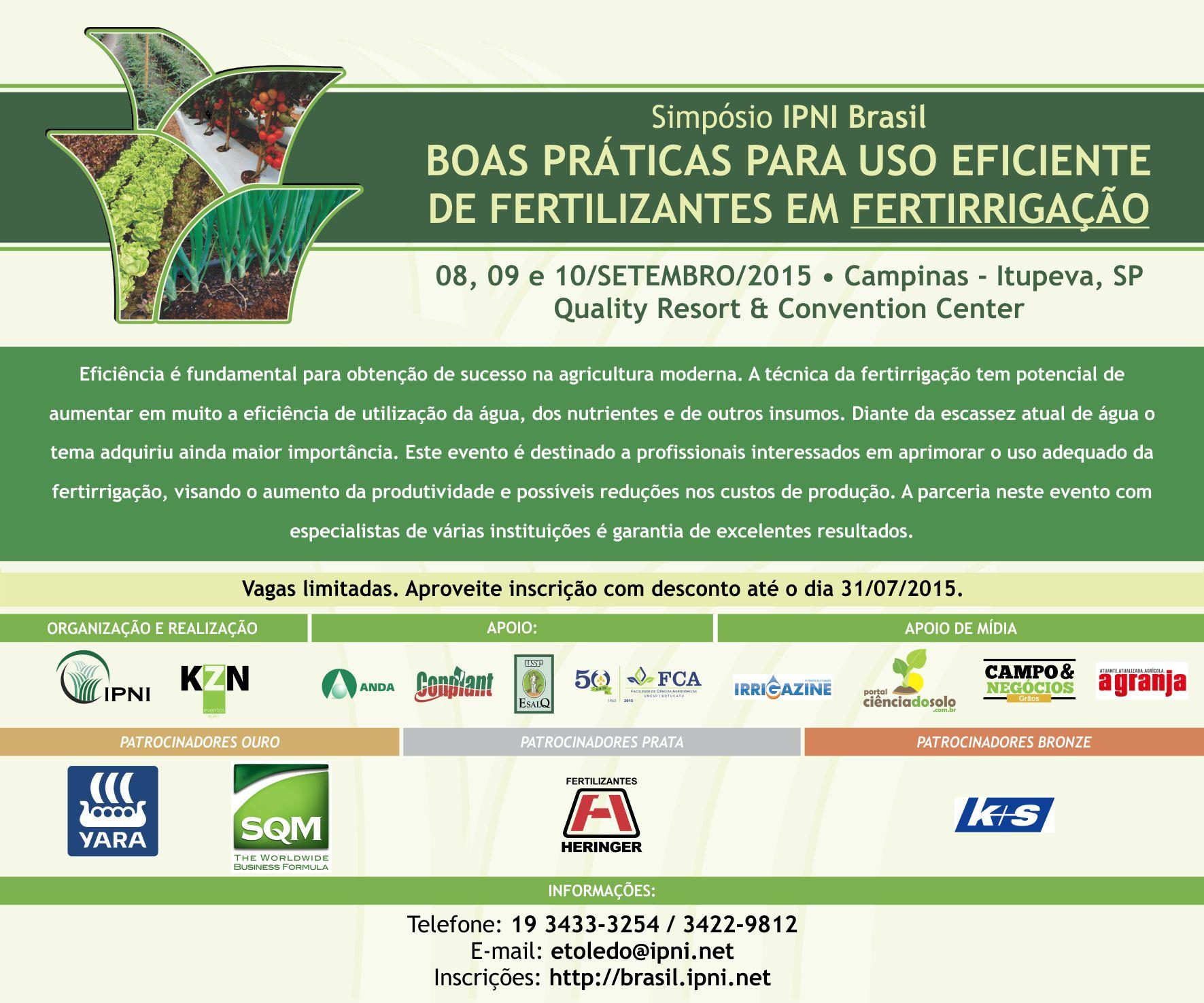 ANUNCIO_300X250_SIMP_REG_ IPNI_BRASIL_FERTIRRIGACAO