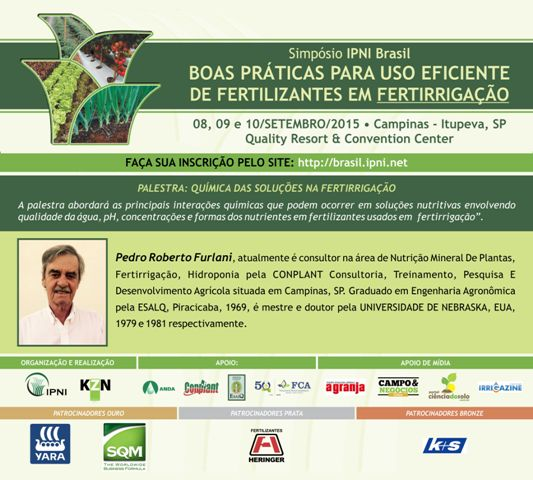 PALESTRANTES_SIMP_REG_ IPNI_BRASIL_FERTIRRIGACAO_PEDRO