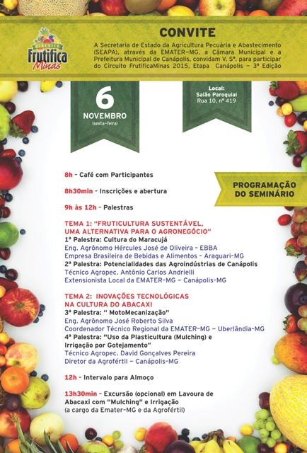 Convite Frutifica Minas 2015_miolo (2) (1)