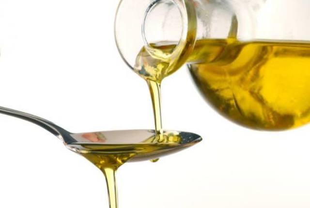 aposte-nos-oleos-vegetais-1-813-thumb-570