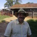 DR. MATEUS J. R. PARANHOS DA COSTA