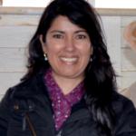CRISTIANE MARIA DE AZEVEDO ODAIR