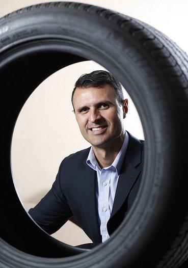 Christian Mendonça_Diretor de Comércio e Marketing de Pneus Agrícolas da Michelin América do Sul (1)