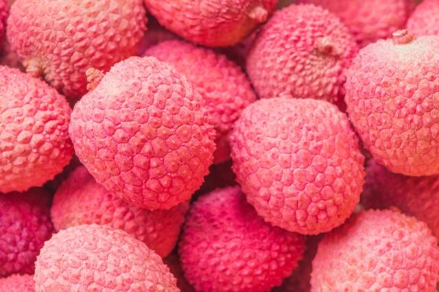 No início da safra, o quilo da fruta sai por até R$ 50,00 o quilo - Crédito Pixabay