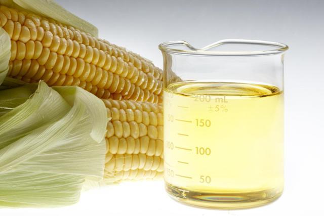 A FS Bioenergia é pioneira na produção de etanol 100% do milho - Crédito FS Bioenergia