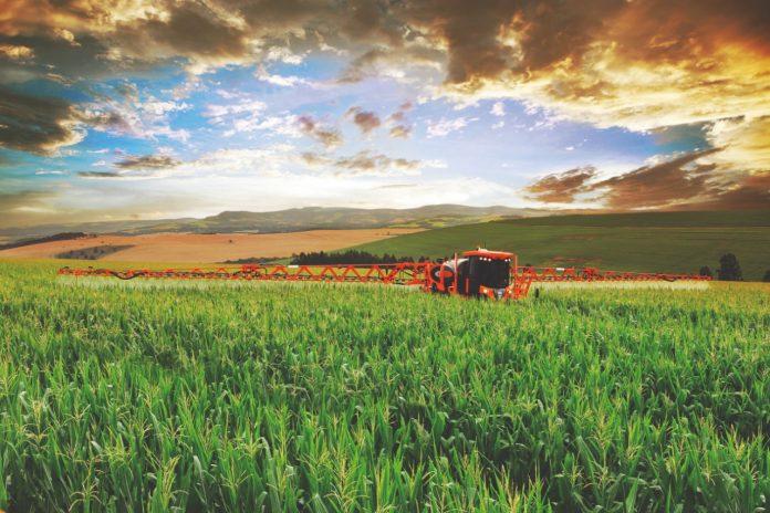 O Fosfito proporciona mais eficiência e menos defensivos e fertilizantes